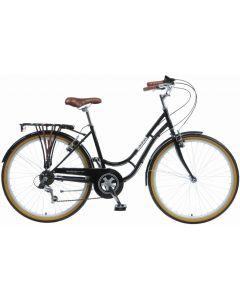 Viking Westminster 2020 Womens Bike