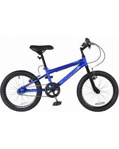 Concept Thunderbolt Single Speed 18-Inch Boys 2020 Bike