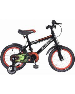 Concept Striker 14-Inch Boys 2020 Bike