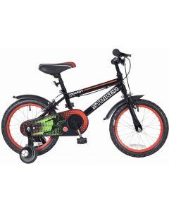 Concept Striker 16-Inch Boys 2020 Bike