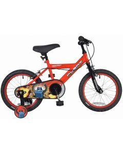 Concept Cybot 16-Inch Boys 2020 Bike