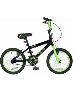 Concept Zombie 16-Inch Boys 2020 Bike
