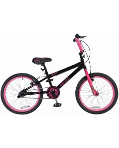 Concept Wicked 20-Inch Girls 2020 Bike