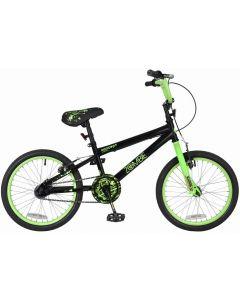 Concept Zombie 18-Inch Boys 2020 Bike