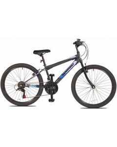 Concept Thunderbolt 6 Speed 20-Inch Boys 2020 Bike