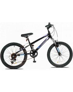 Concept Thunderbolt FS 20-Inch Boys 2020 Bike