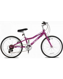 Concept Chillout 20-Inch Girls 2020 Bike