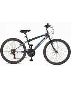 Concept Thunderbolt 18 Speed 24-Inch Boys 2020 Bike