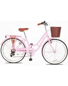 Concept Belle 24-Inch Girls 2020 Bike