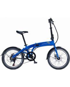 Viking Gravity 2020 Folding Electric Bike