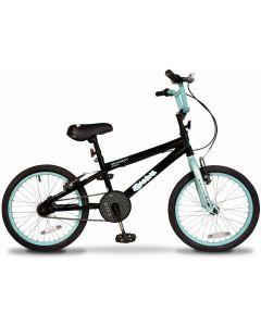 Insync Skyline 18-Inch 2020 Girls BMX Bike