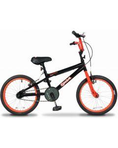 Insync Skyline 18-Inch 2020 Boys BMX Bike