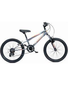 Insync Terminator FS 20-Inch 2020 Boys Bike