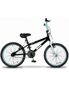 Insync Skyline 20-Inch 2020 Girls BMX Bike