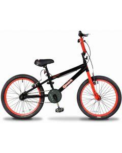 Insync Skyline 20-Inch 2020 Boys BMX Bike