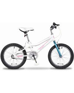 Insync Calypso 18-Inch 2020 Girls Bike