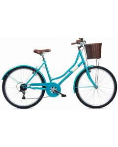 Insync Florence 2020 Womens Bike