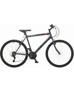 Insync Zenith 2020 Bike