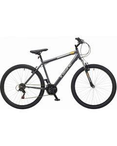 Insync Reaction 2020 Bike