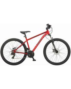 Insync Zonda AFS 2020 Bike