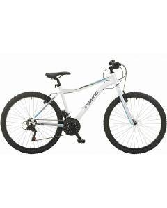 Insync Breeze ALR 2020 Womens Bike