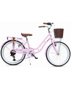 Insync Ascot 20-Inch 2020 Girls Bike