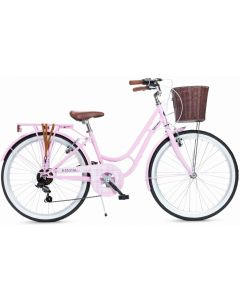 Insync Kendal 24-Inch 2020 Girls Bike