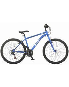 Insync Chimera ALR 2020 Bike