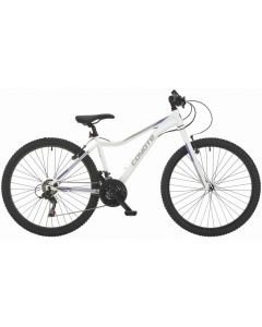 Coyote Callisto AXR 26-Inch 2020 Womens Bike