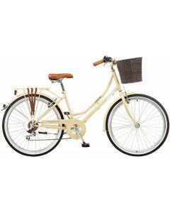 Viking Belgravia 2020 Womens Bike