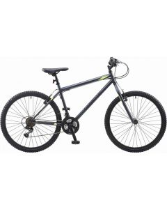 Coyote Element XR 2020 Bike