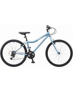 Coyote Callisto XR 26-Inch 2020 Womens Bike