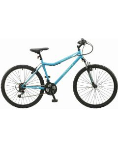 Coyote Callisto XFS 26-Inch 2020 Womens Bike