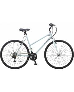 Coyote Interstella 700c 2020 Womens Bike
