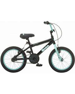 Insync Skyline 16-Inch 2020 Girls BMX Bike