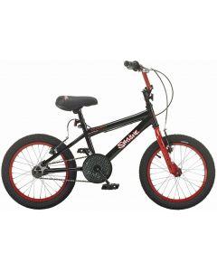 Insync Skyline 16-Inch 2020 Boys BMX Bike