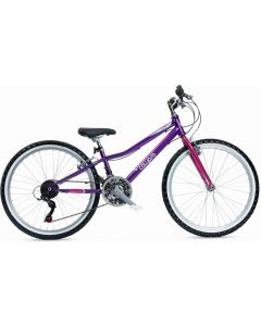 Insync Calypso 24-Inch 2020 Girls Bike