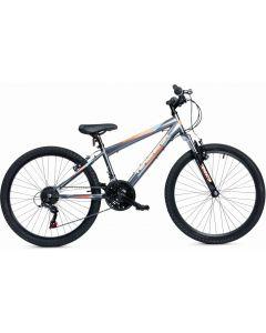 Insync Terminator FS 24-Inch 2020 Boys Bike