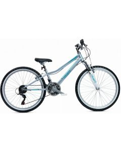 Insync Calypso FS 24-Inch 2020 Girls Bike
