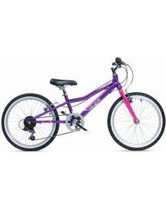 Insync Calypso 20-Inch 2020 Girls Bike