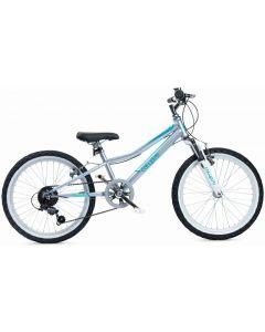 Insync Calypso FS 20-Inch 2020 Girls Bike
