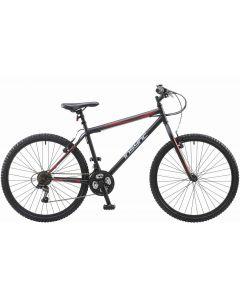 Insync Chimera SLR 2020 Bike