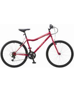 Insync Breeze SLR 2020 Womens Bike