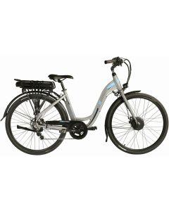 Lectro Avanti Plus 2020 Electric Bike