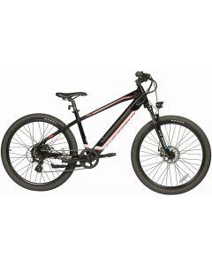 Lectro Peak 2020 Electric Bike