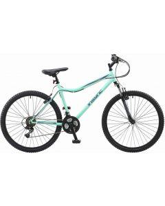 Insync Breeze SFS 2020 Womens Bike