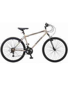 Insync Chimera SFS 2020 Bike