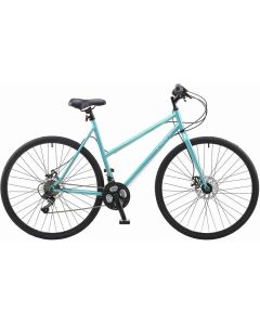 Insync Carina 2020 Womens Bike
