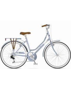 Viking Paloma 2020 Womens Bike