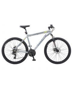 Coyote Nebraska 2020 Bike